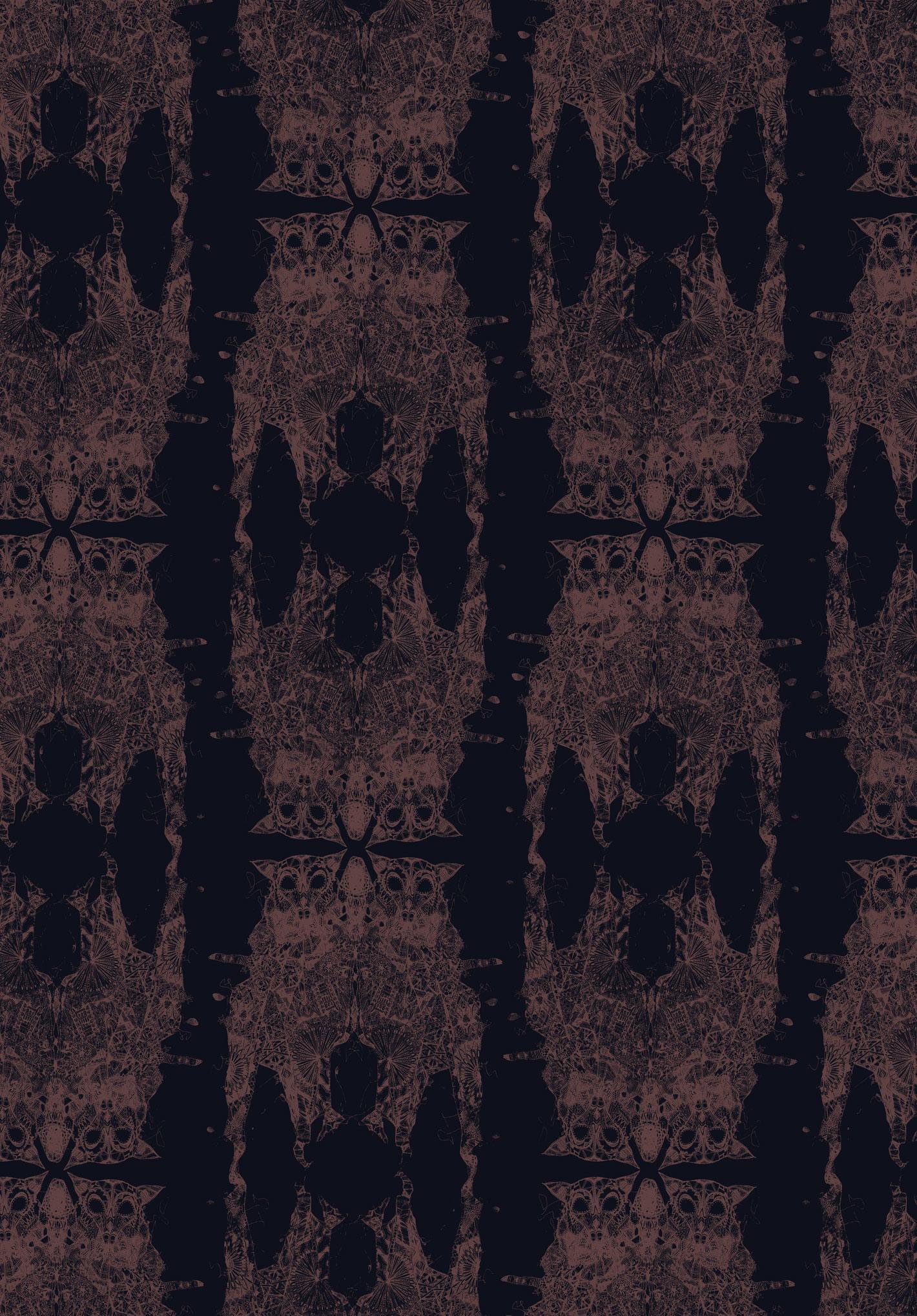 fruitbats_wallpaper_rosenavy.jpg