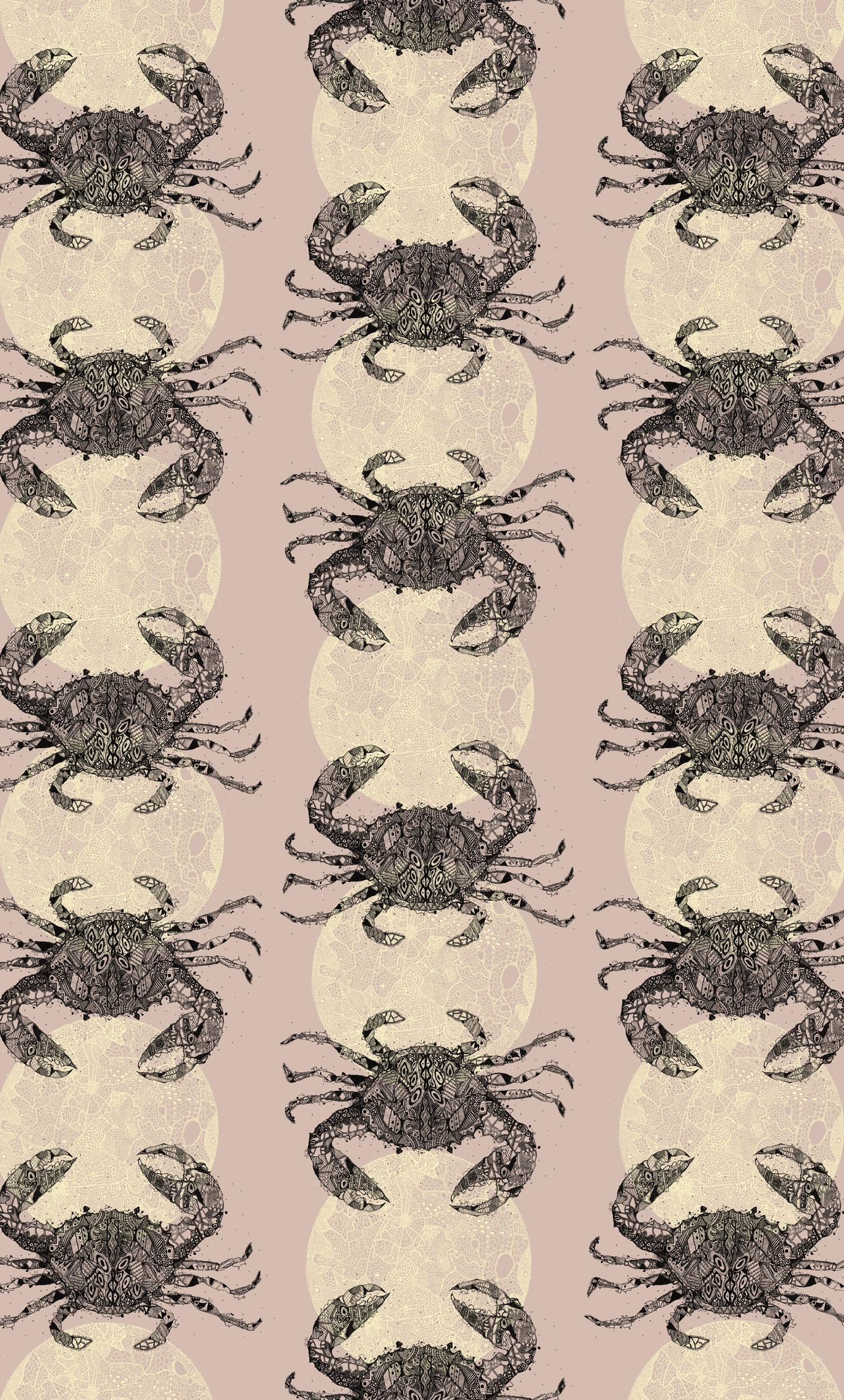 crab_wallpaper_roseyellowblack.jpg