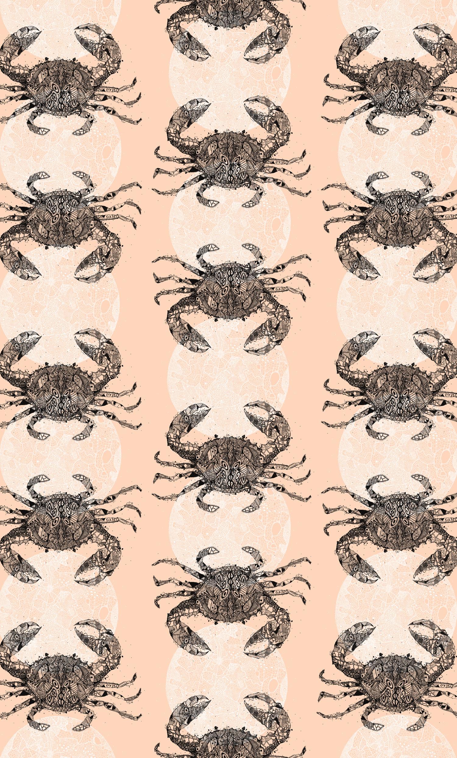 crab_wallpaper_pinkwhiteblack.jpg