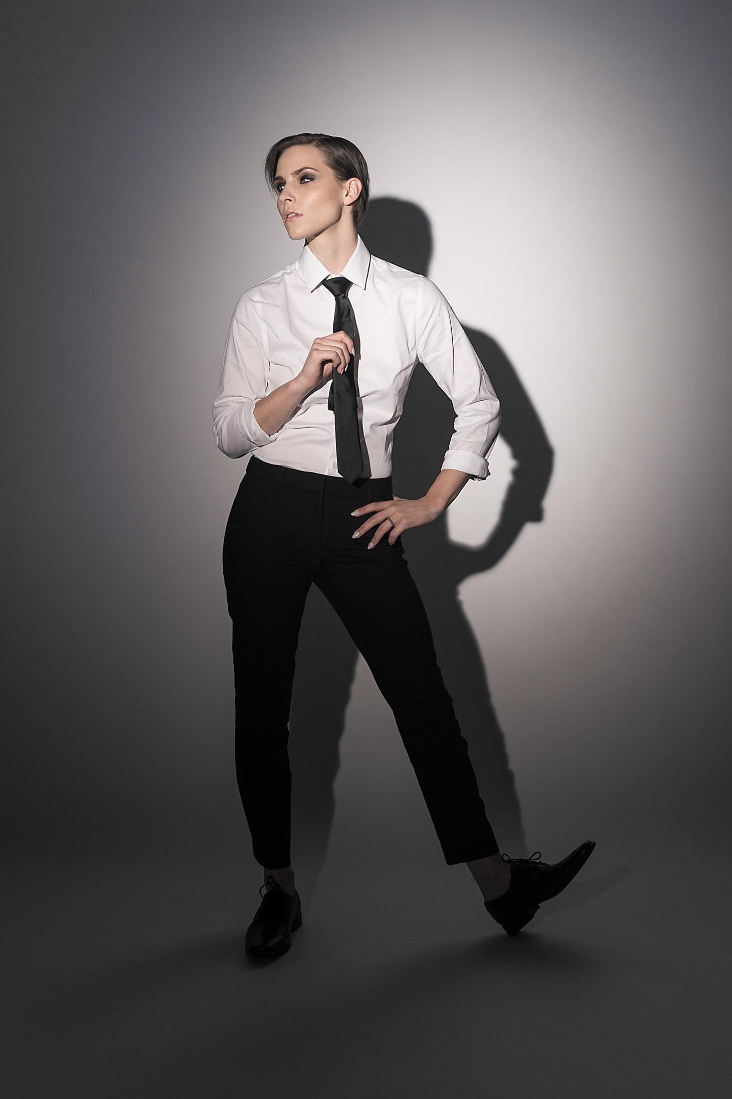 Megan - Suits (4).jpg
