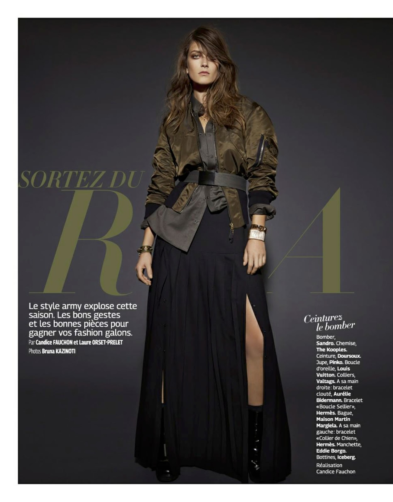 Grazia_France_N_264_-_17_au_23_Octobre_2014__dragged__10.jpeg