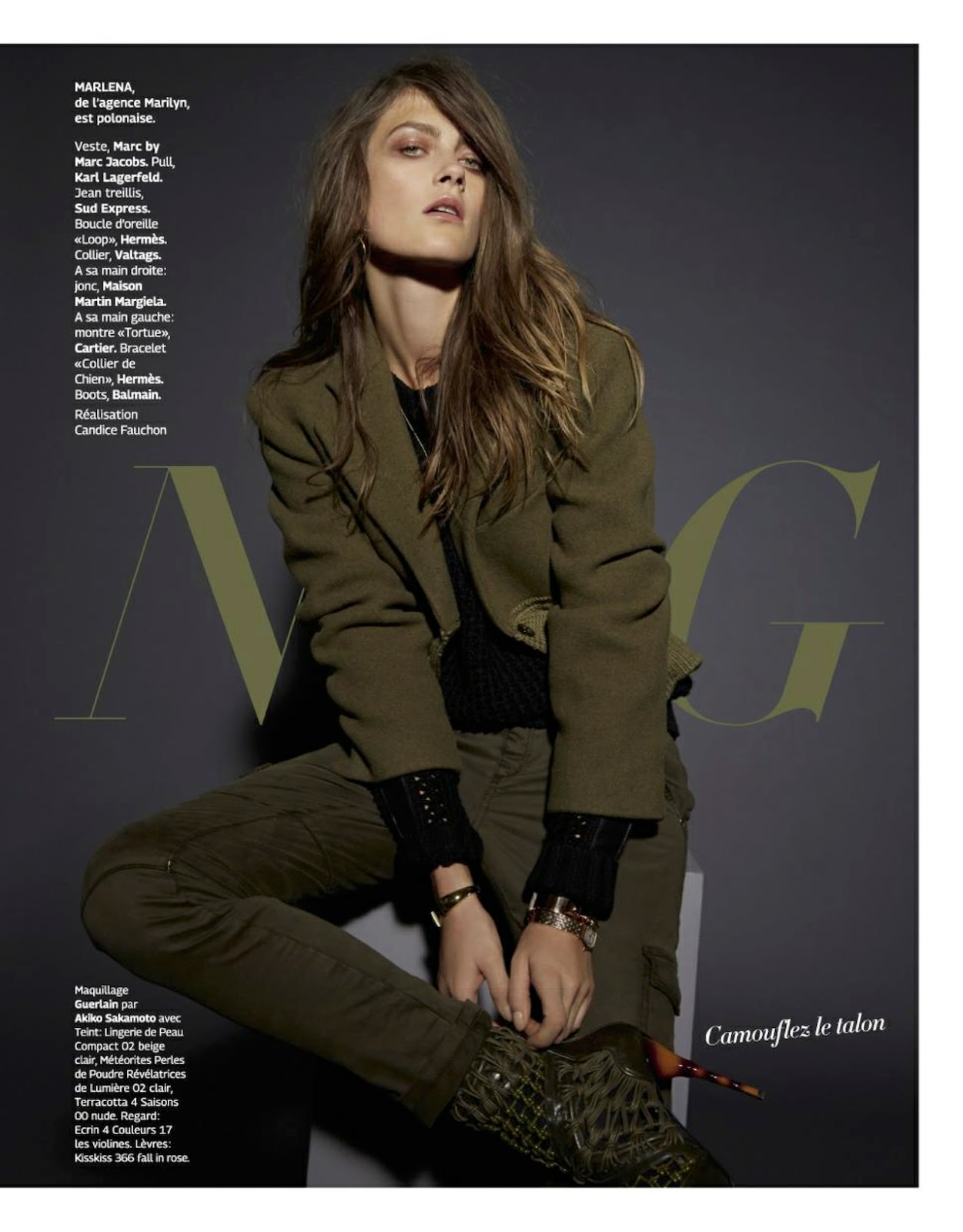 Grazia_France_N_264_-_17_au_23_Octobre_2014__dragged__11.jpeg