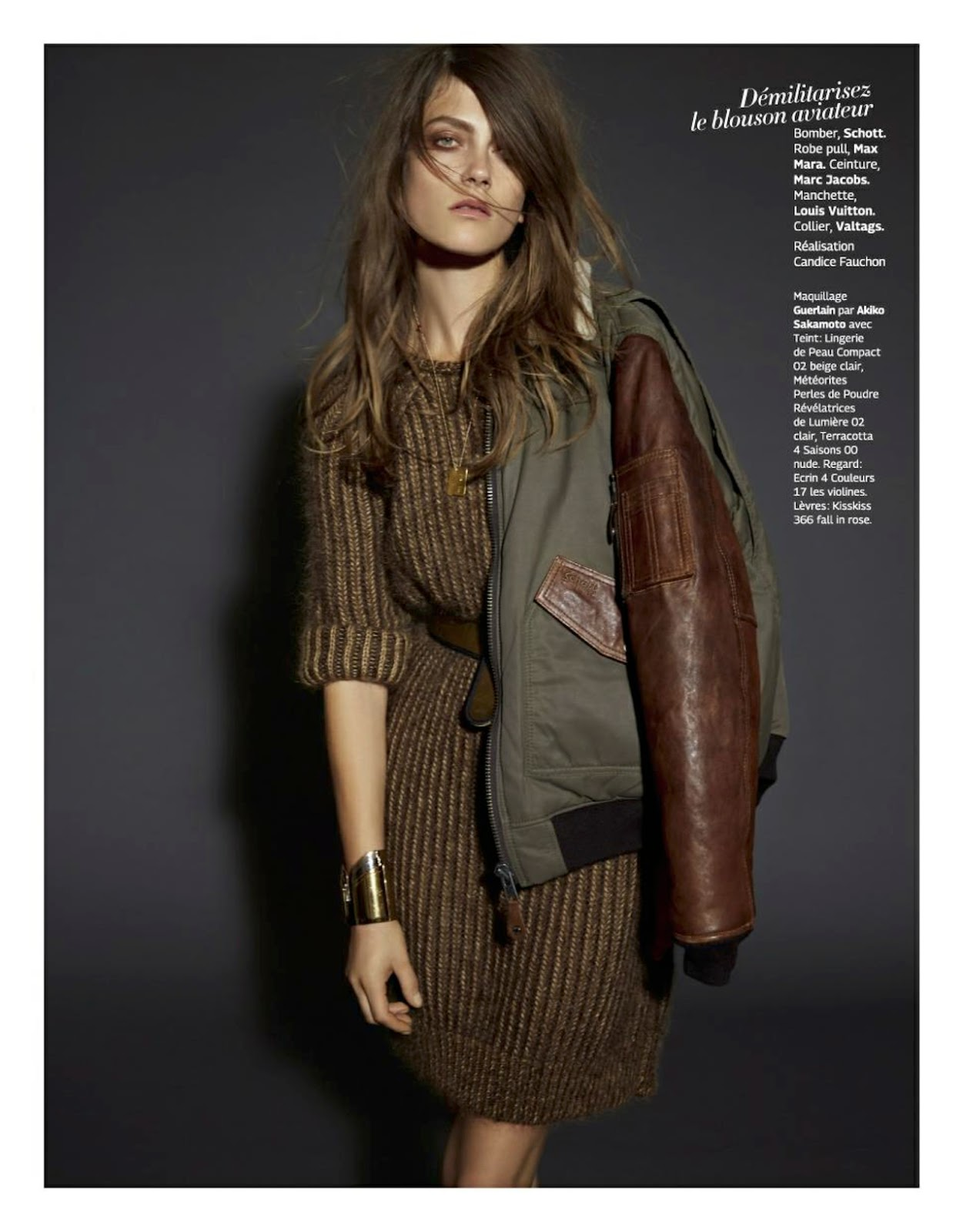 Grazia_France_N_264_-_17_au_23_Octobre_2014__dragged__22.jpeg