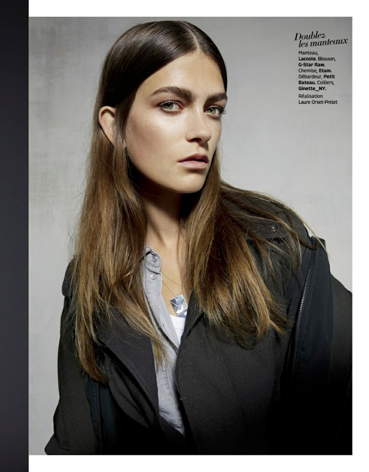 Grazia_France_N_264_-_17_au_23_Octobre_2014__dragged__15.jpeg