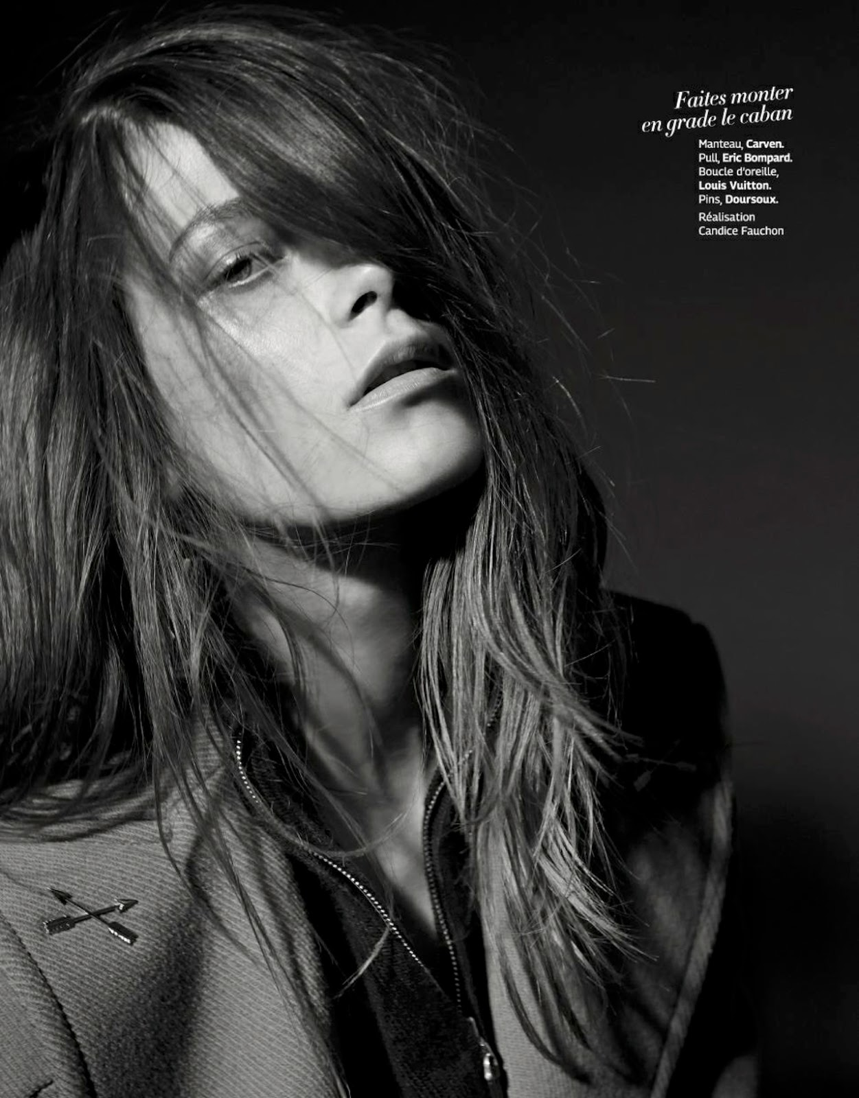 Grazia_France_N_264_-_17_au_23_Octobre_2014__dragged__26.jpeg