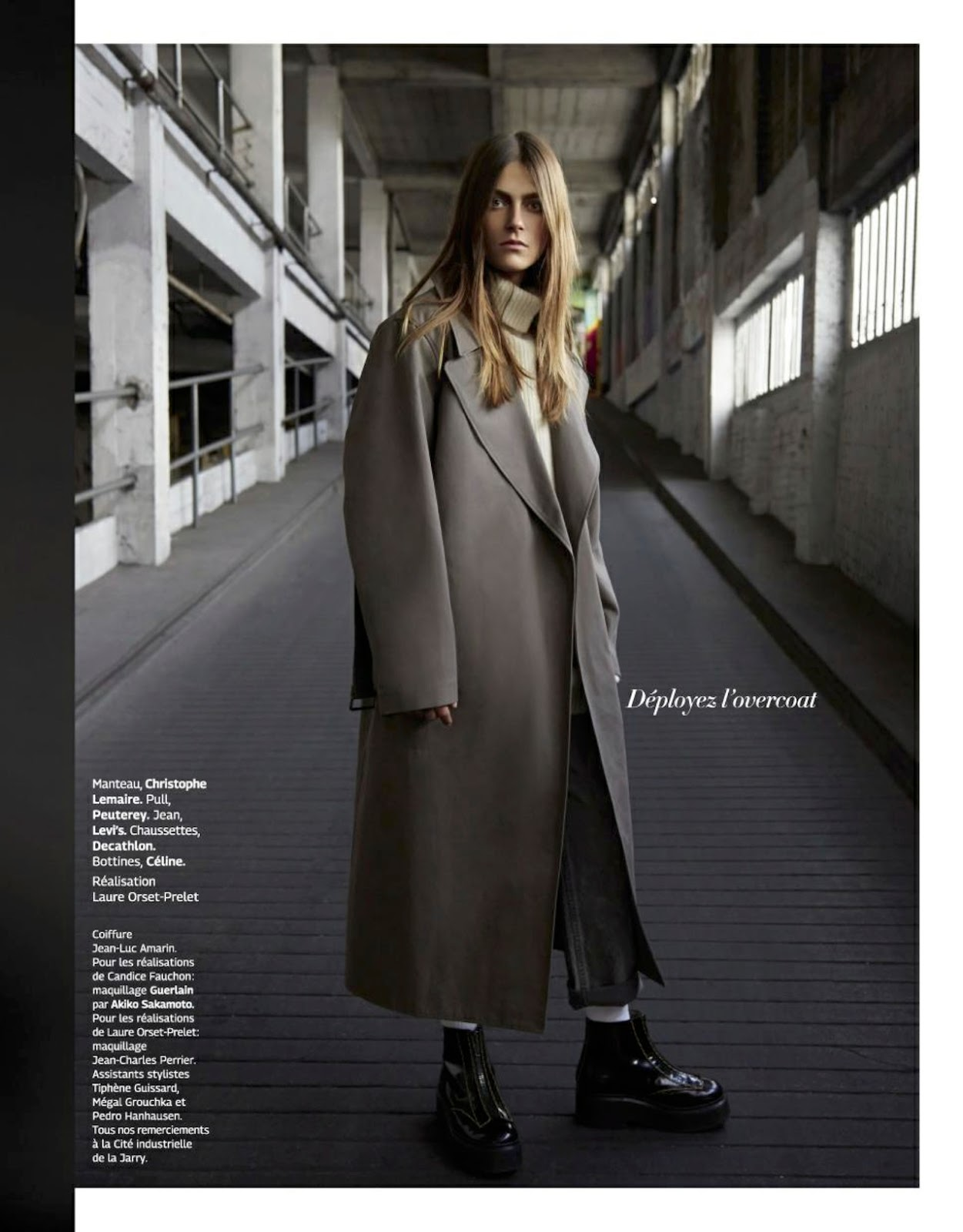 Grazia_France_N_264_-_17_au_23_Octobre_2014__dragged__27.jpeg