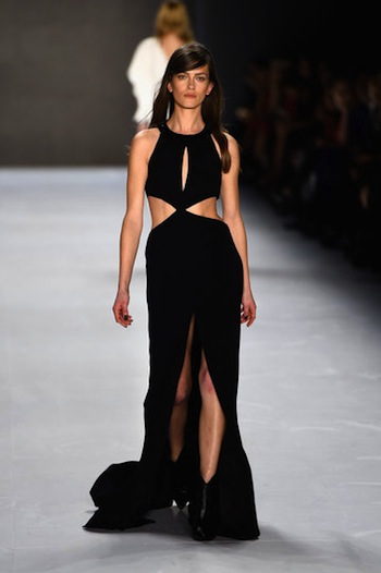 laurel20150119_0045_fashionshow_article_portrait.jpg