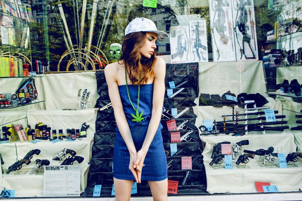 11_fizzy_magazine_britthekid.jpg