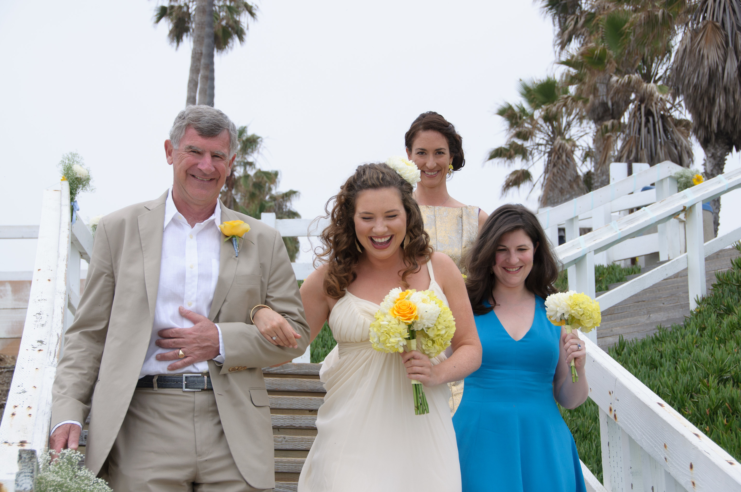 Beach Ceremony-28-Edit.jpg