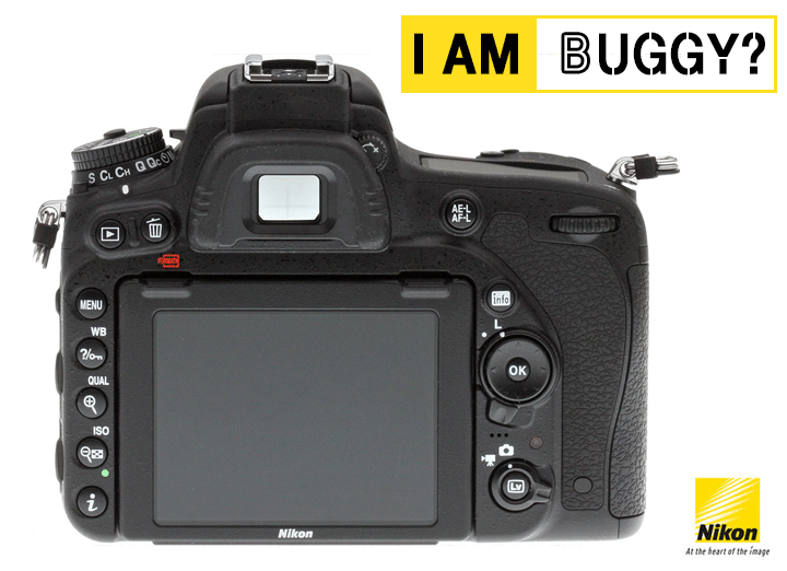 Nikon-D750-back-image-1.png