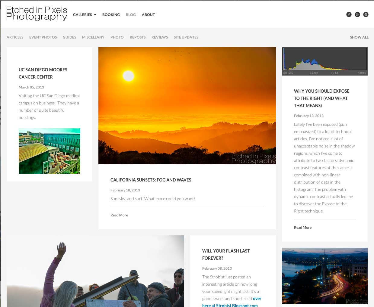 Studiofolio-Blog1.jpg