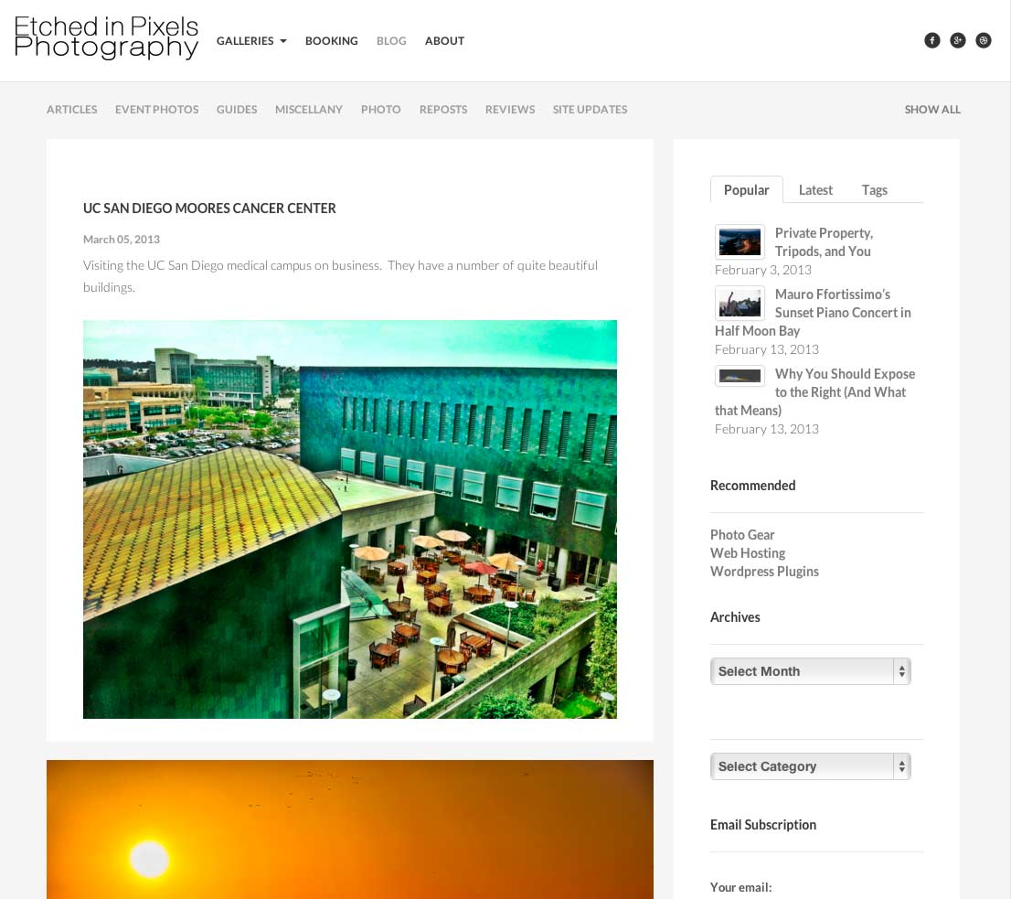 Studiofolio-Blog2.jpg