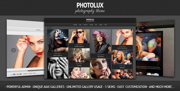 Photolux_1_presentation.__large_preview.jpeg