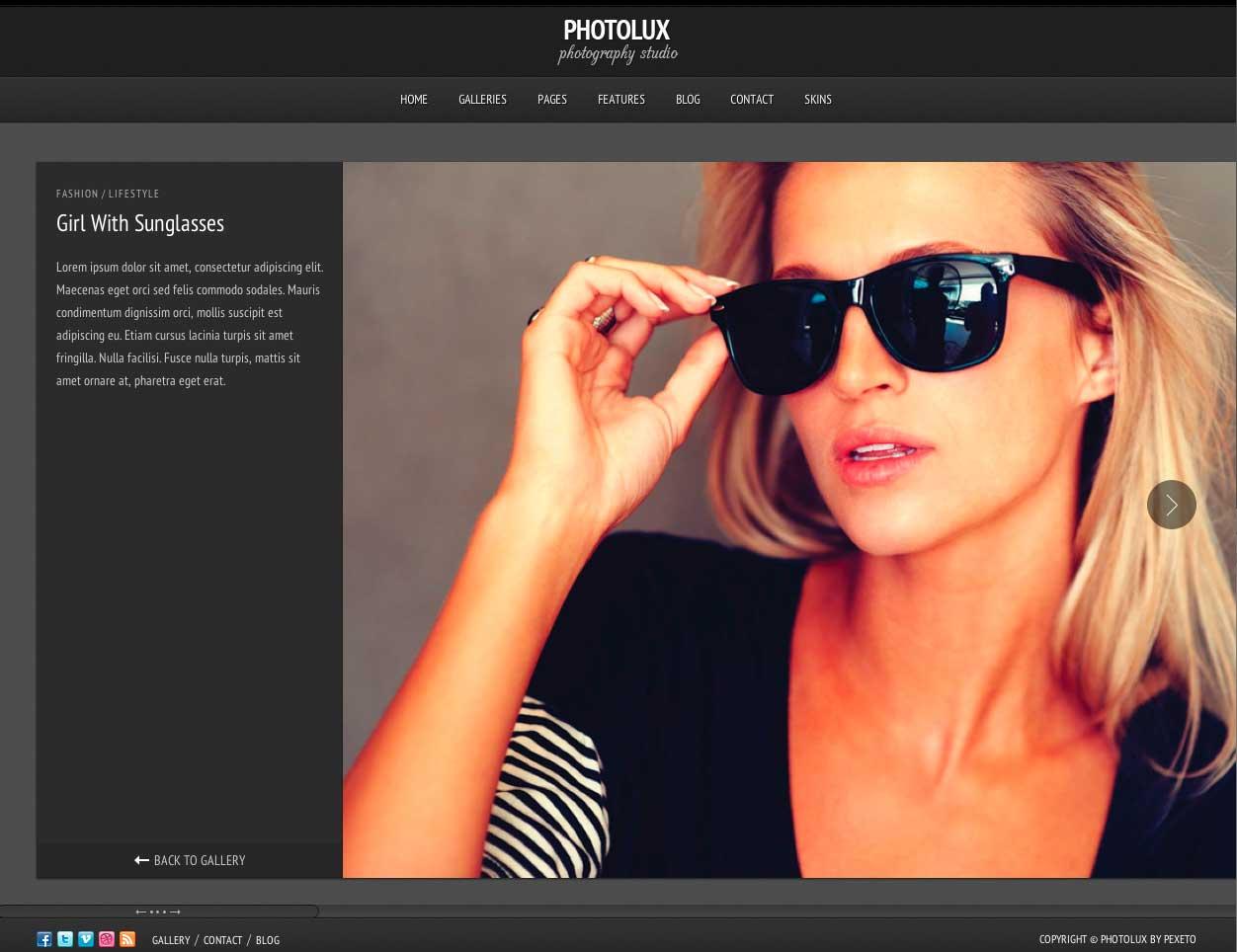 Photolux-Portfolio.jpg