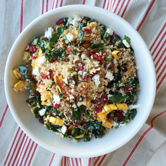 gallery-1448396005-delish-quinoa-salad.jpg