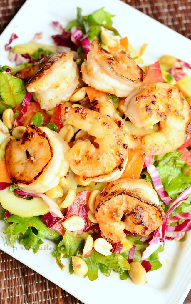 Thai-Shrimp-Salad-with-Peanut-Dressing-2-from-willcookforsmiles.com_.jpg
