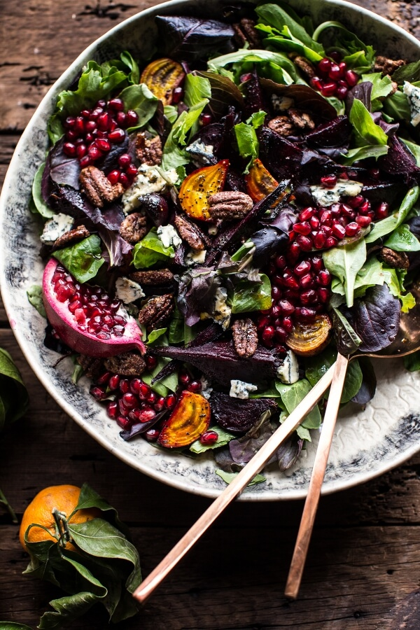 Winter-Beet-and-Pomegranate-Salad-with-Maple-Candied-Pecans-Balsamic-Citrus-Dressing-7.jpg