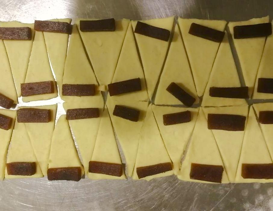 печенье с мармеладом1.jpg