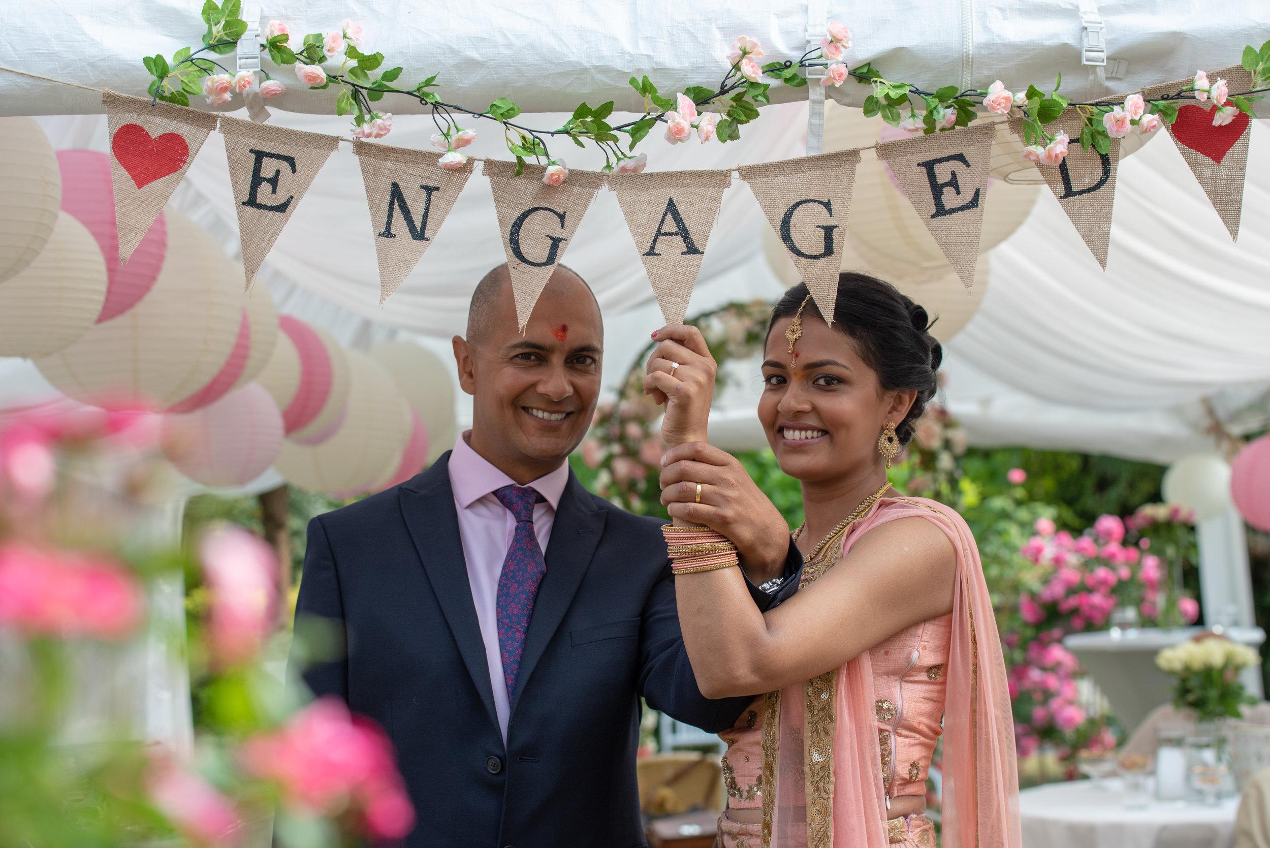 K&S Engagement-185.jpg