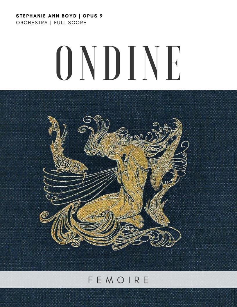 ondine-2.jpg