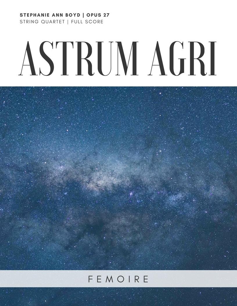 astrum agri-2.jpg