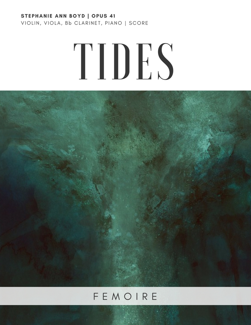 tides-4.jpg