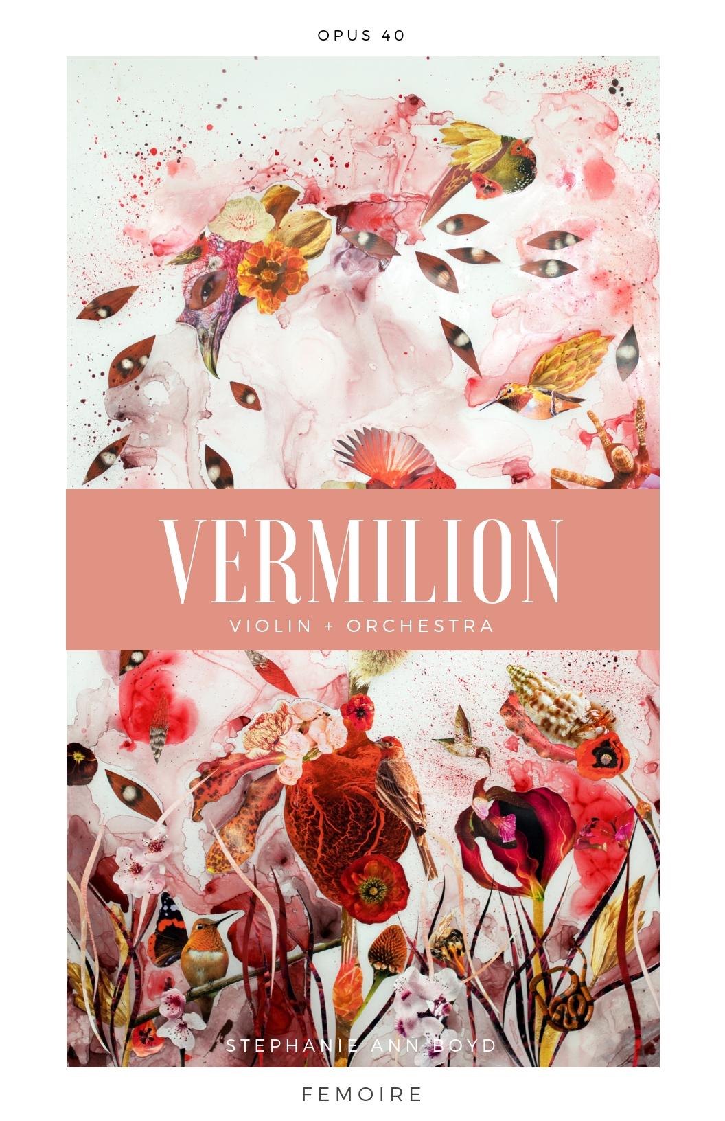 Copy of VERMILION.jpg