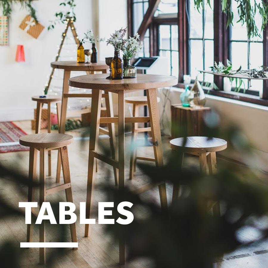 George & Smee_Tables