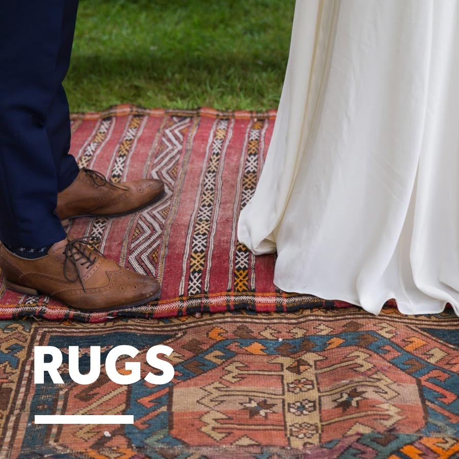 George & Smee_Rugs and fabric.jpg