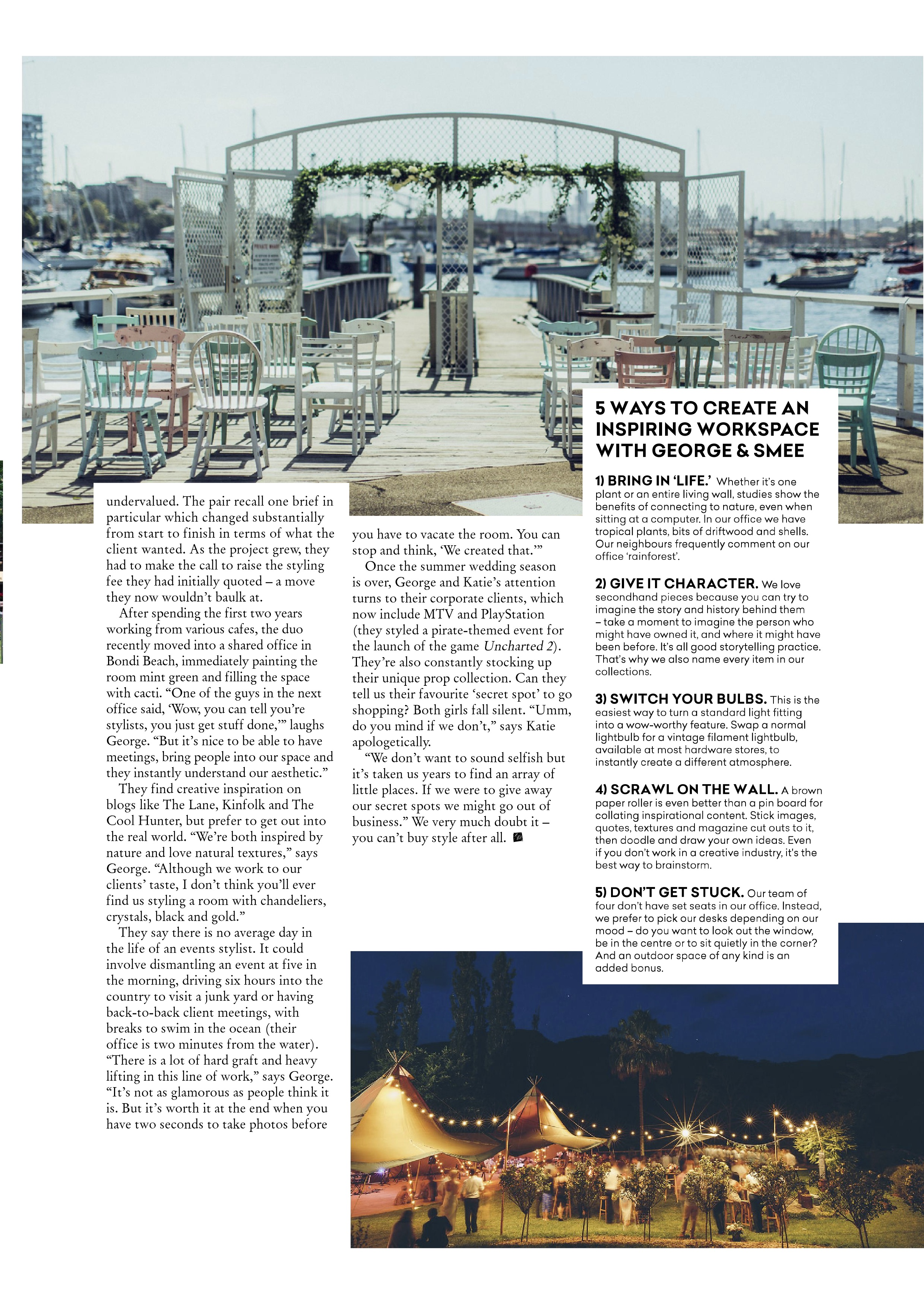 Collective Article page 4.jpg