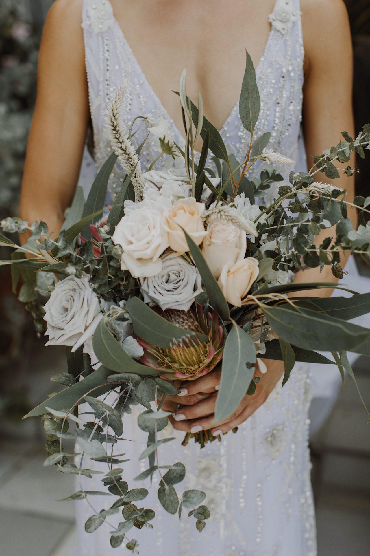 genevieve-adam-married-0215.jpg