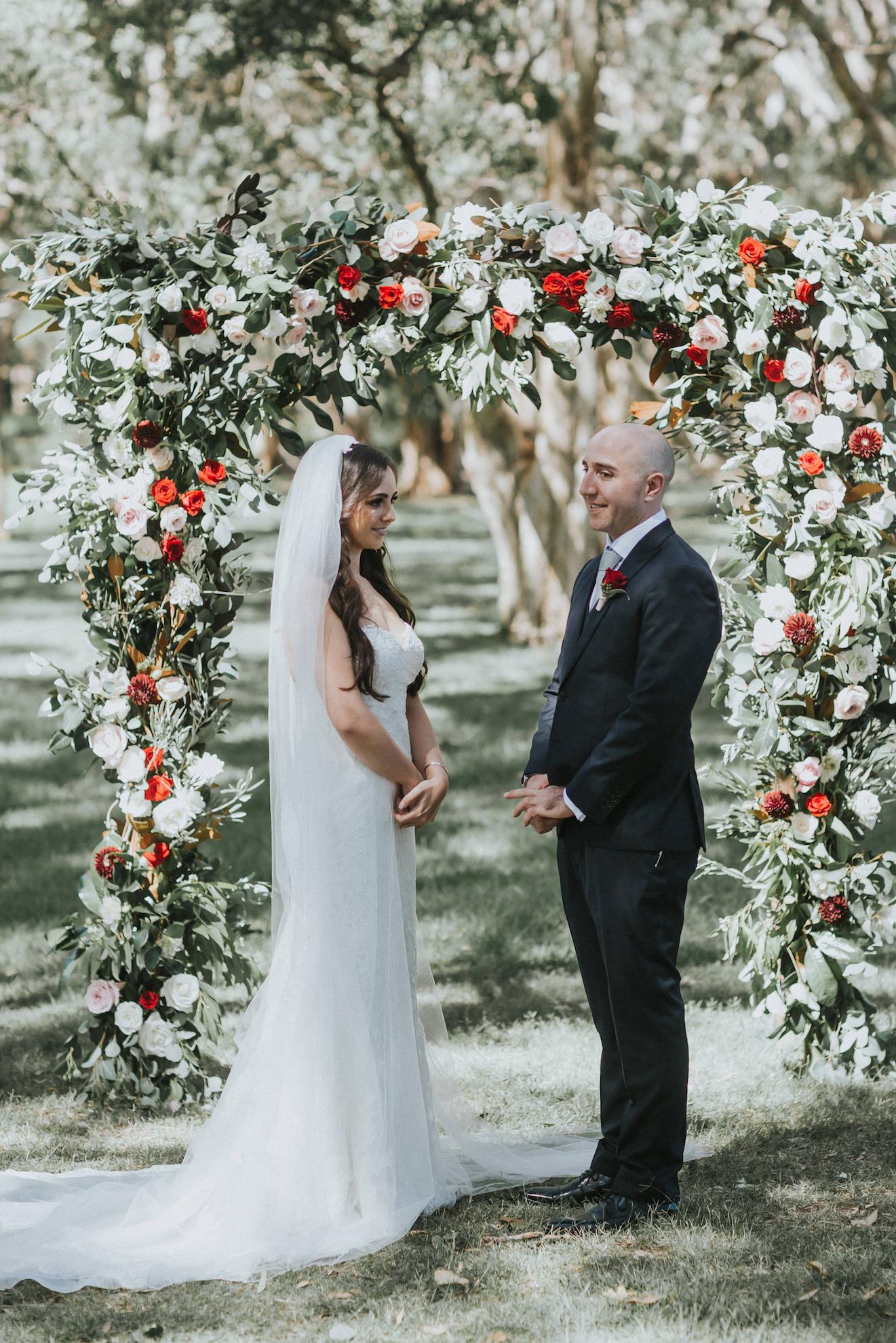 WeddingJohnson_330.jpg