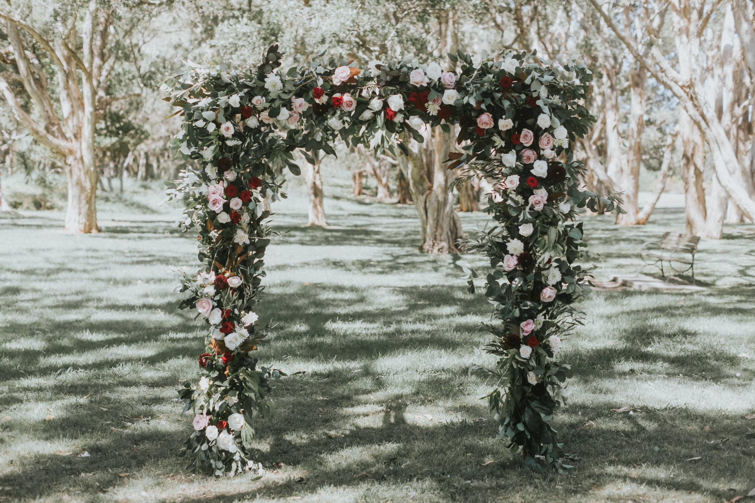 WeddingJohnson_231.jpg