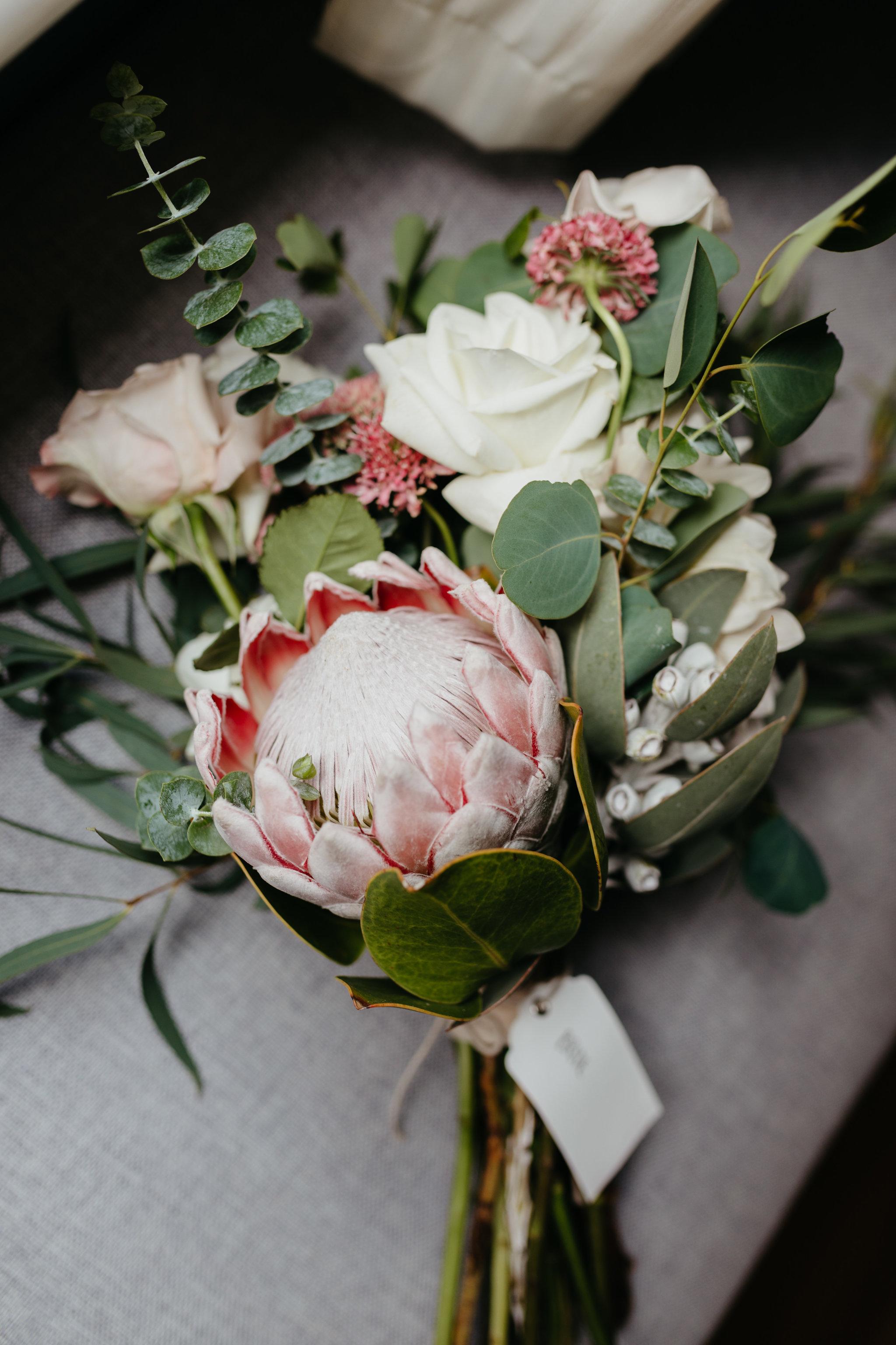mikaela_mark_wedding_elin_bandmann_photography-78.jpg