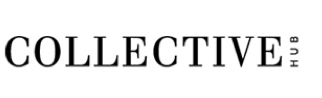 logo-collective.jpg