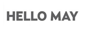 logo-hello-may.jpg