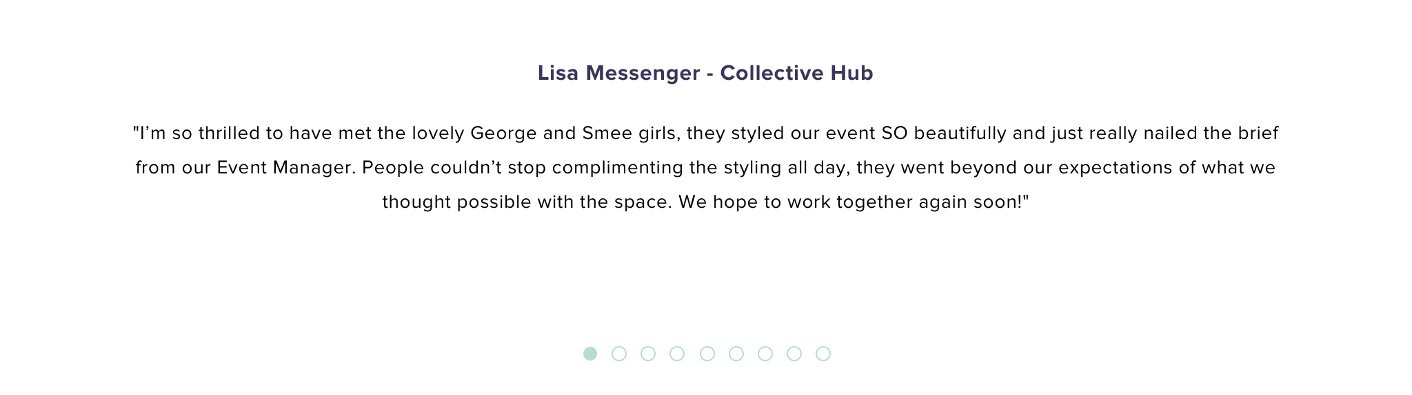 01-Lisa-Messenger.png