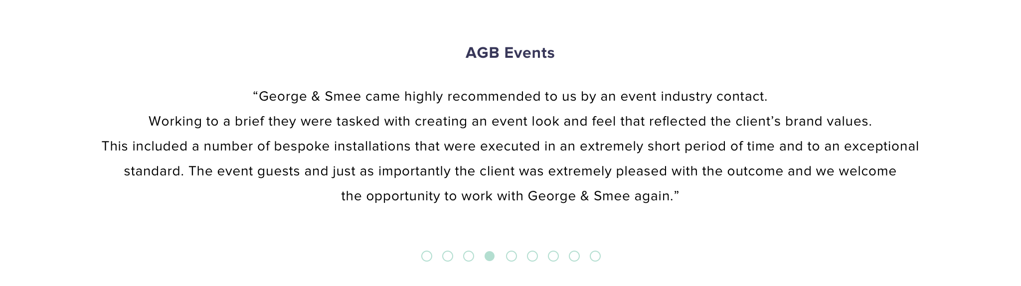 04-AGBEvents.png