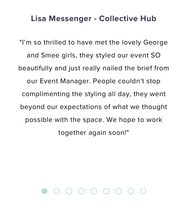 01-Lisa-Messenger-mobile.png