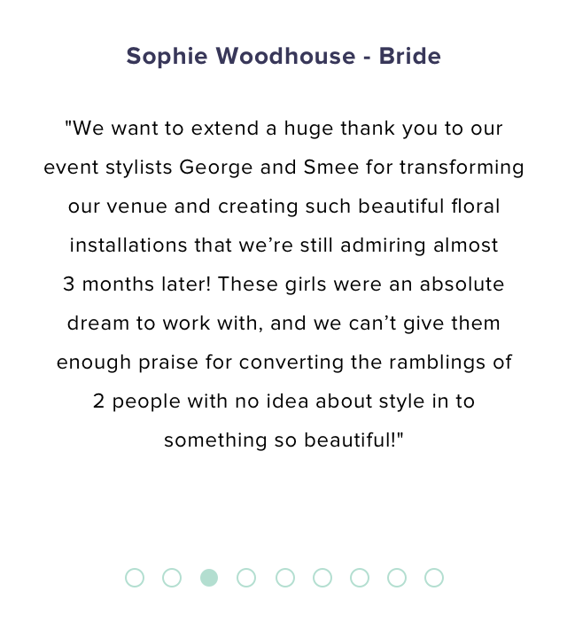 03-Sophie-Woodhouse-mobile.png