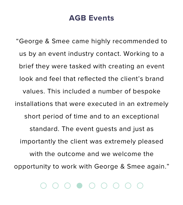 04-AGBEvents-mobile.png