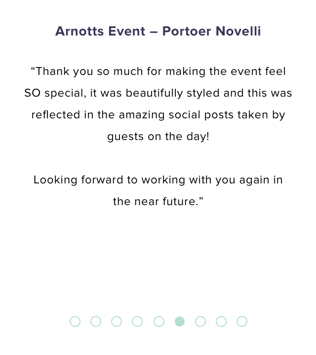 06-ArnotssEvents-mobile.png