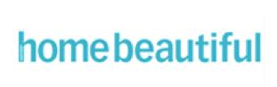 logo-home-beautiful.jpg