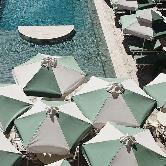 The Calile Hotel Brisbane
