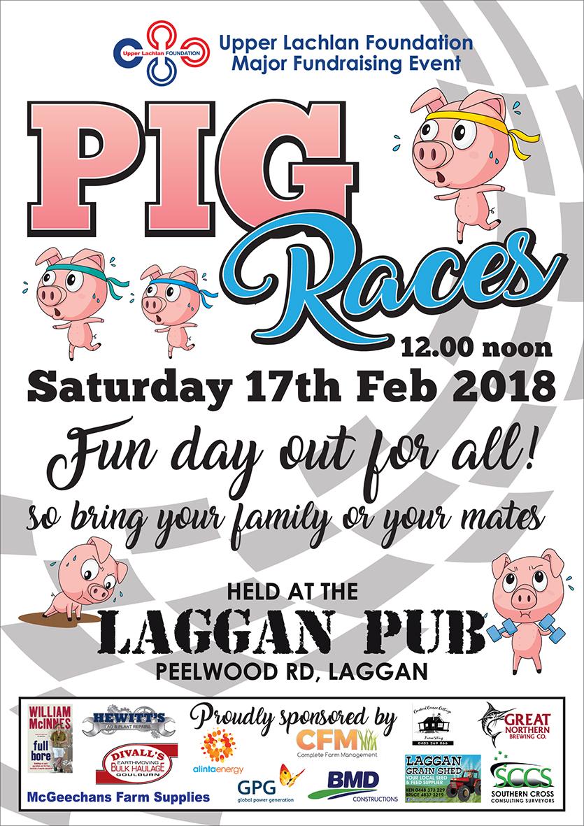 Pig Race Poster.jpg