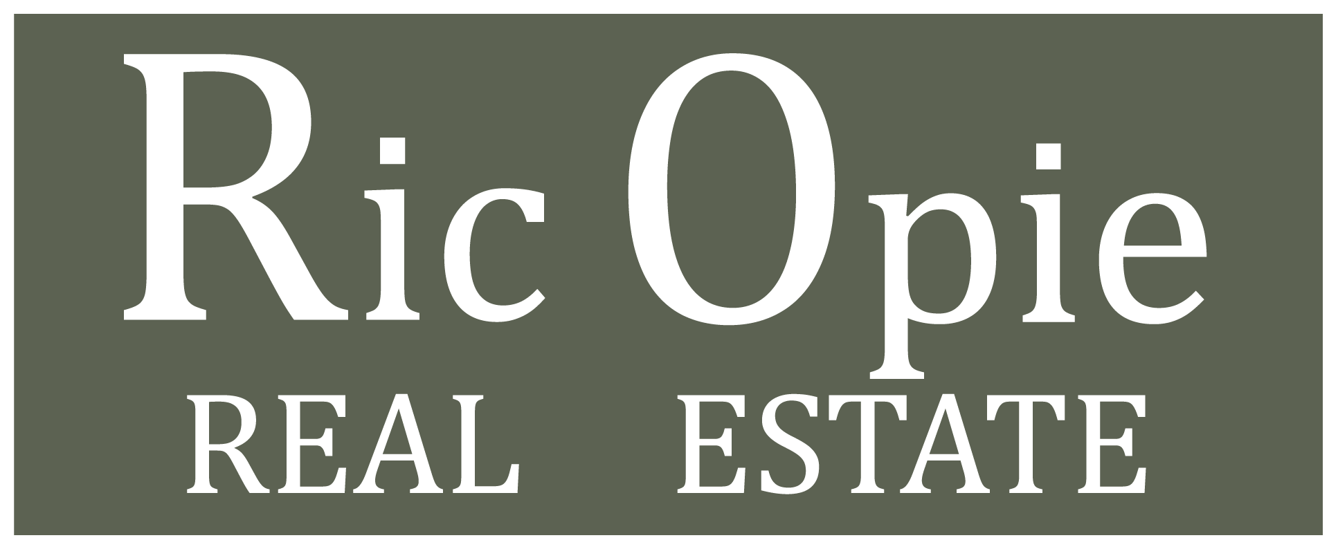 Ric Opie Real Estate.png