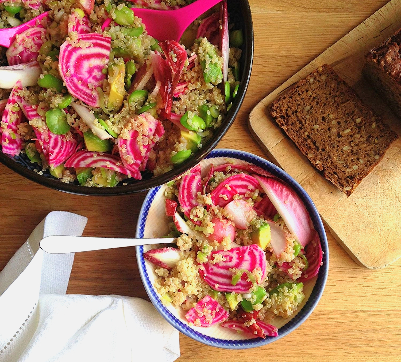 Technicolour super salad.jpg