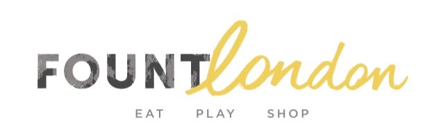 Fount logo cropped.jpg