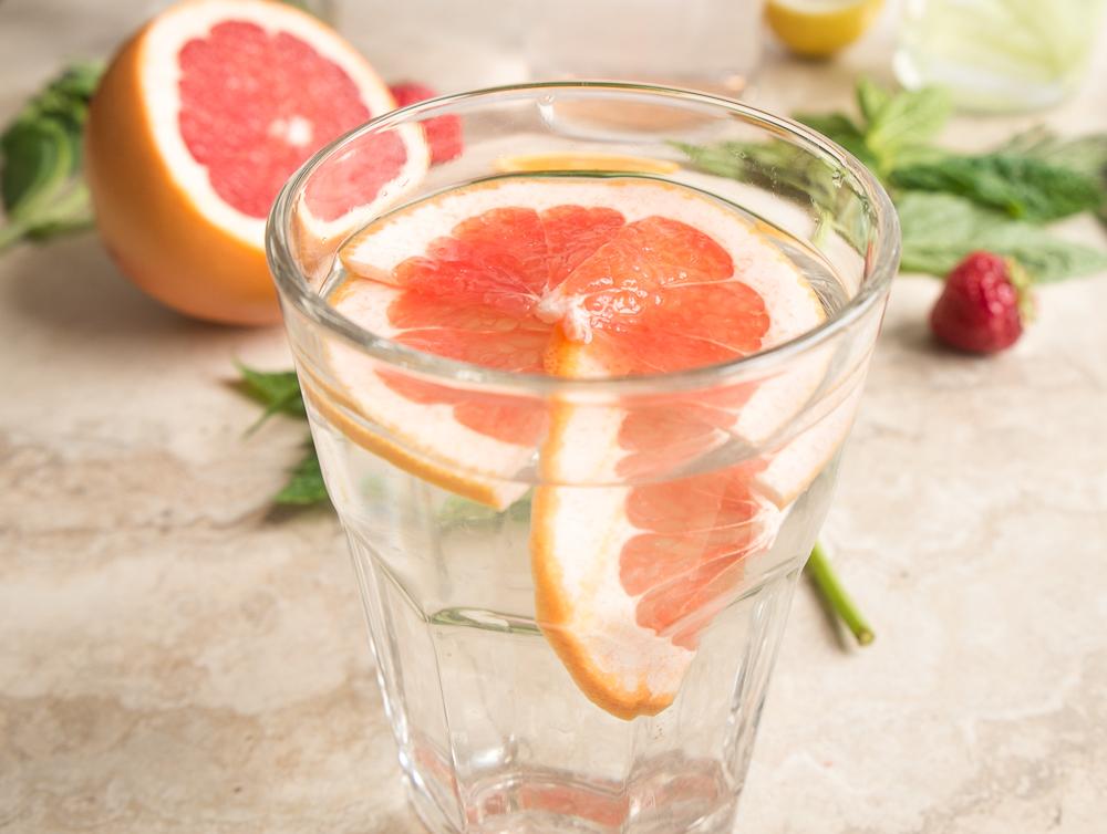 Quench - grapefruit.jpg