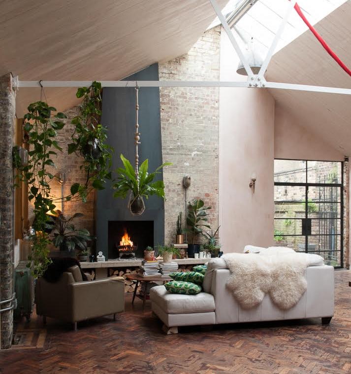 CL living room.jpg